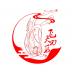 feitian-nvshen-logo
