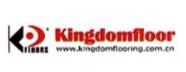 kingdomfloor